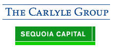 carlyle-sequoia