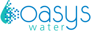 Oasys Water raises $10M for new desalination technology