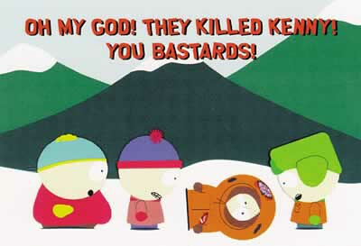 south-park-oh-my-god-they-killed-kenny-3700222.jpg