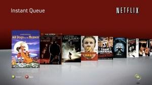 Movies Netflix