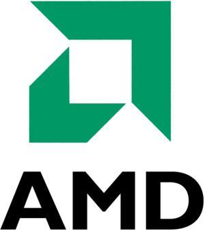 http://venturebeat.com/wp-content/uploads/2009/03/amd-logo.jpg