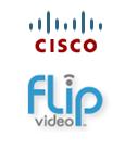 cisco pure digital flip
