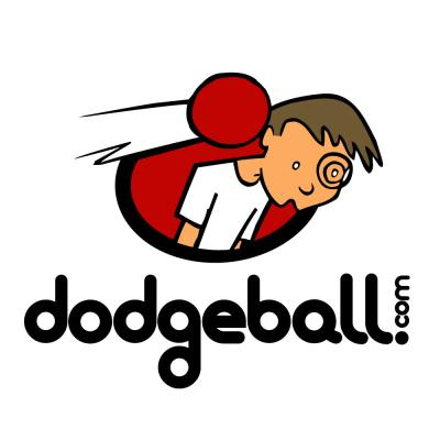 dodgeball founder pegs google in the face with foursquare | venturebeat
