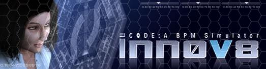 IBM to launch new edition involving enterprise simulation game