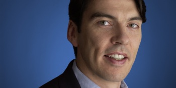 Tim Armstrong says AOL and Yahoo will not merge