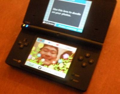 Nintendo DSi makes gaming more social | VentureBeat