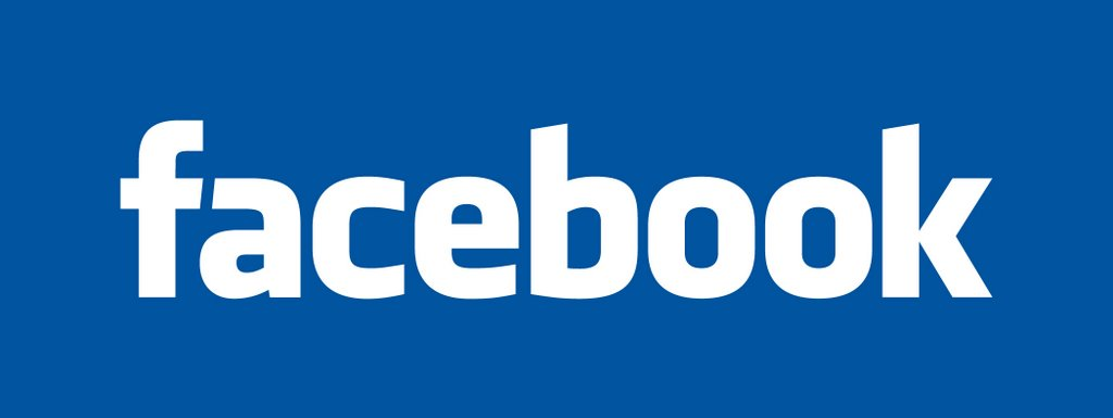 http://venturebeat.com/wp-content/uploads/2009/04/logo_facebook.jpg