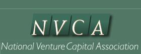 NVCA venture capital banks