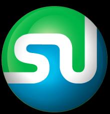 http://venturebeat.com/wp-content/uploads/2009/04/stumble-logo.png