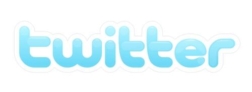 http://venturebeat.com/wp-content/uploads/2009/04/twitter_logo.jpg