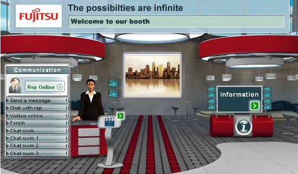 Virtuel  Trade