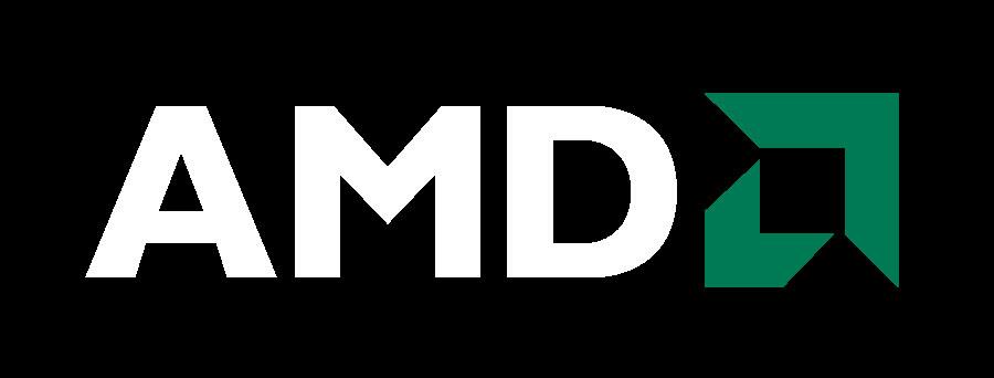 Image (1) amd-logo.jpg for post 107070