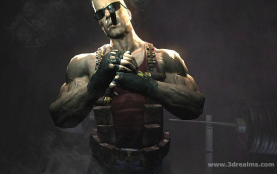 duke_nukem_forever_dec07_art.jpg