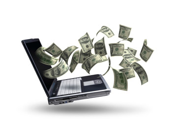 Image (2) money-computer.jpg for post 107811