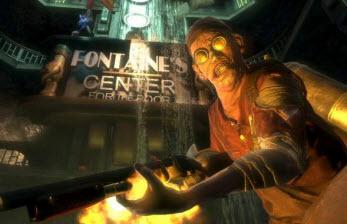 bioshock-multiplayer