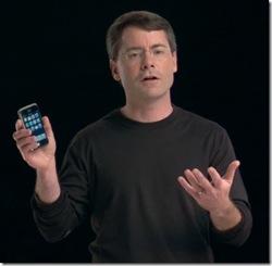 bob-borchers-iphone