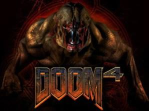doom41