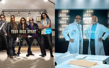 intel-rock-stars