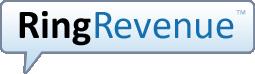 RingRevenue logo