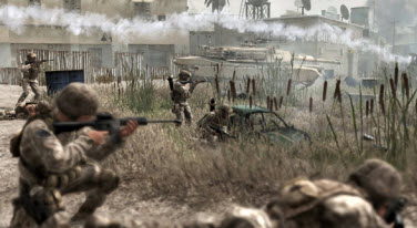 modern-warfare-2