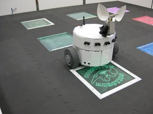 Neuro-bot