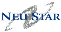 neustar-21