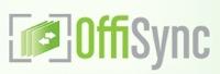 offisync-logo