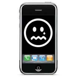 sad-iphone