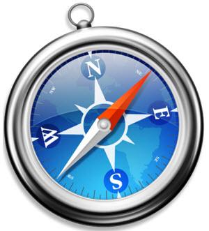 Image (1) safari-logo.jpg for post 108527