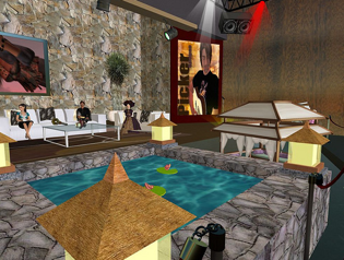secondlifepool