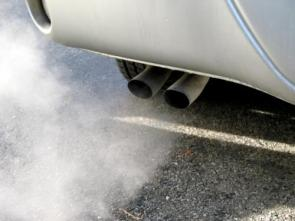 tailpipe_exhaust-1