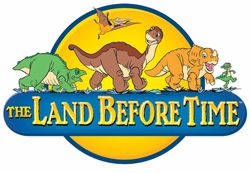 the_land_before_time