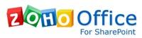 zoho-office-logo