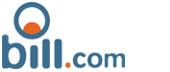 billcom_logo