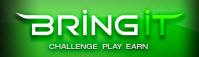 bringit-logo