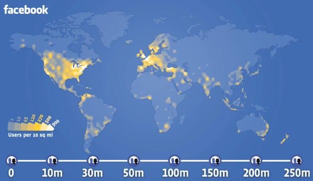 fbworldmap