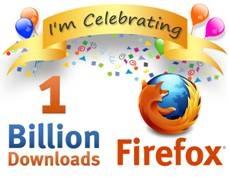 firefox-1-billion