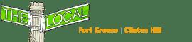 fort-greene_main