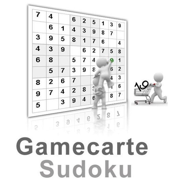 gamecarte-1