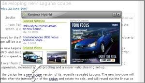 kontera_hybrid-screenshot