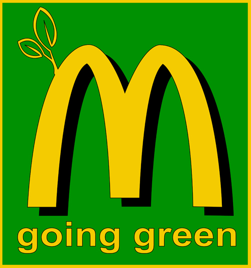 http://venturebeat.com/wp-content/uploads/2009/07/mcdonalds-logo.jpg