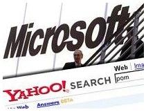 microsoft-yahoo-search-11