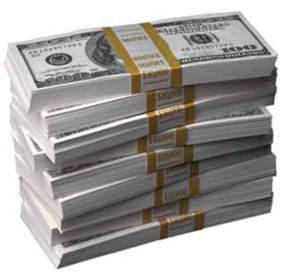 money344-1
