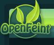 open-feint-logo