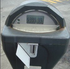 parking-meter-3