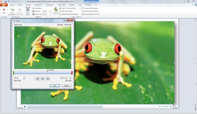 powerpoint_video-trim