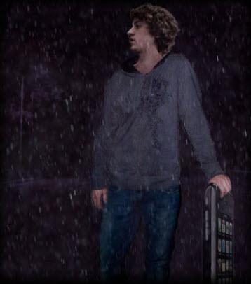 purple-rain-guy