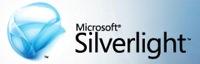 silverlight-logo