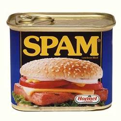 Image (1) spam.jpg for post 116616