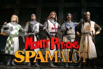 spamalot3